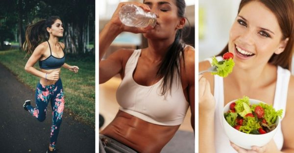 11 habits that will boost your metabolism