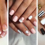 12 Amazing Nail Art Designs To Make You Stand Out!