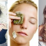12 Awesome Beauty Hacks You Wish You Knew Earlier!