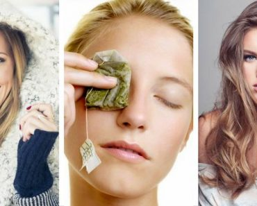 12 awesome beauty hacks you wish you knew earlier