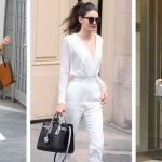 12 Best Celebrities Casual Outfits To Dream For!