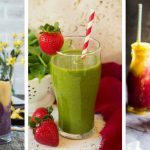 12 Best Morning Smoothies To Kickstart Your Day!
