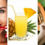 12 Great Tips For The Prettiest Skin Diet Ever!