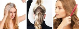 15 best hair tips you'll ever read