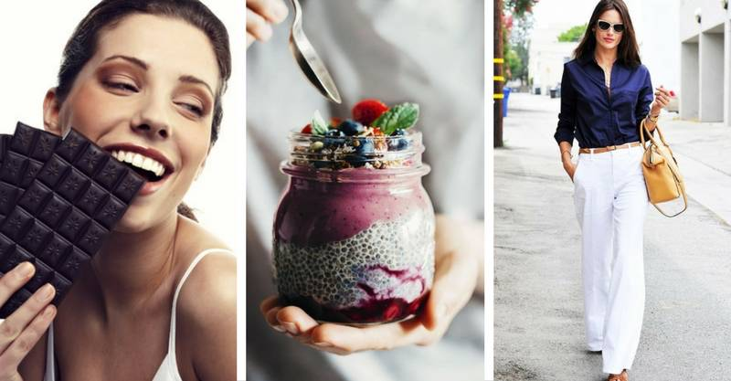 15 fit girls morning rituals healthy habits that change life