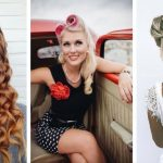 15 Of The Most Stunning Hairstyles Ever Created!