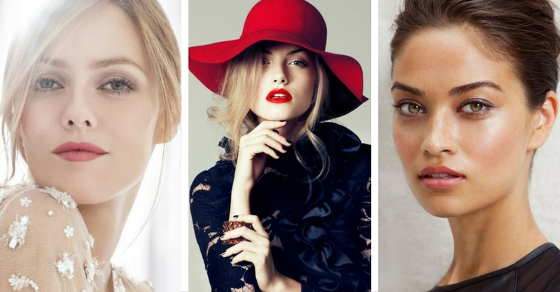 20 beauty mistakes you did not know you were making