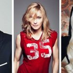 8 Crazy Celebrity Diets You Will Have To Read Now To Believe!