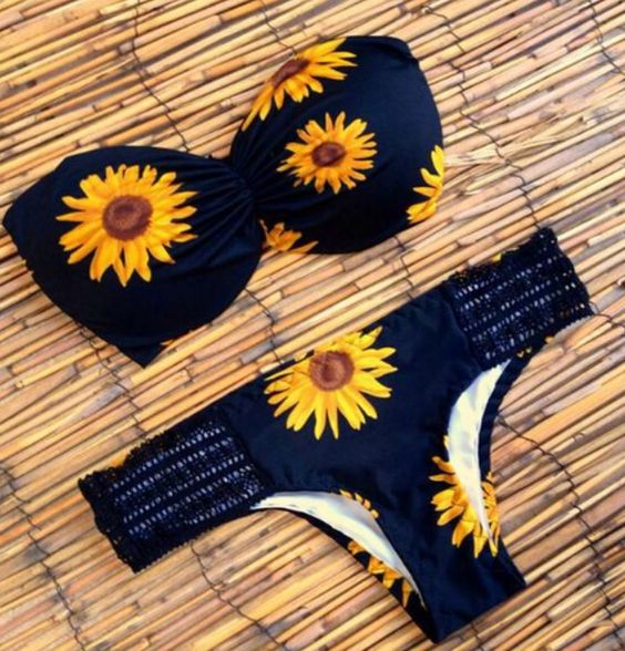 display your swimsuit weight loss tip #healthy living #weight loss #trendypins