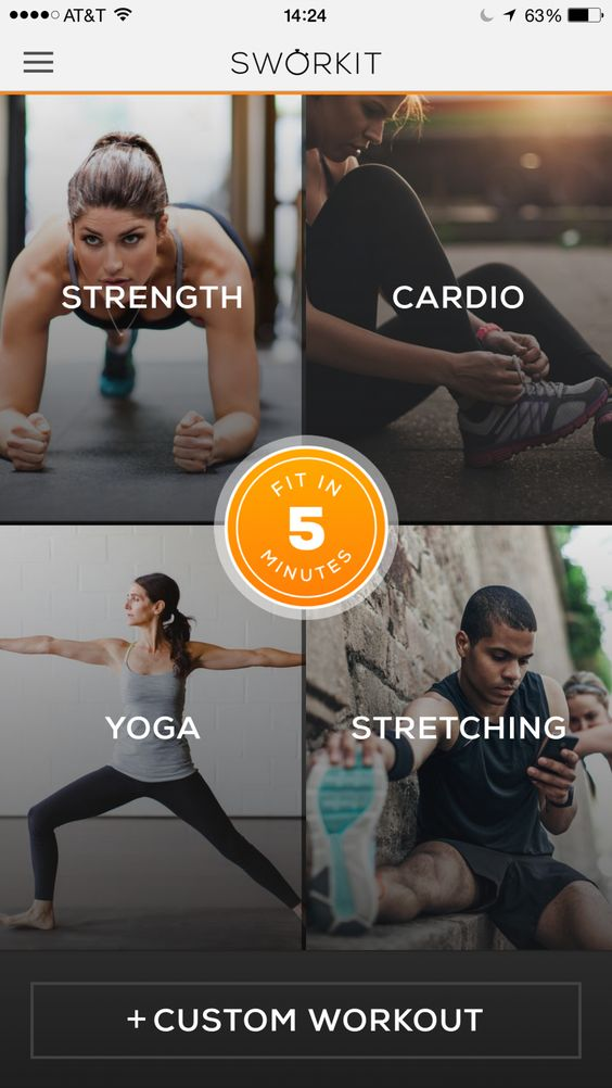 download fitness app weight loss tip #healthy living #weight loss #trendypins