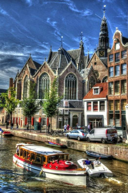 european river and canal trips top trips of a lifetime