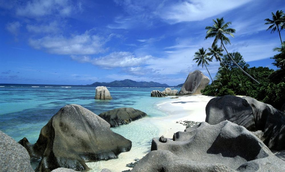 galapagos island expedition top 10 trips of a lifetime