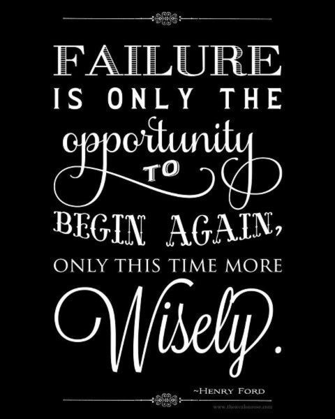 great motivational quote life wisdom