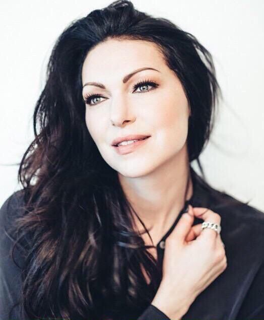 laura prepon hcg diet