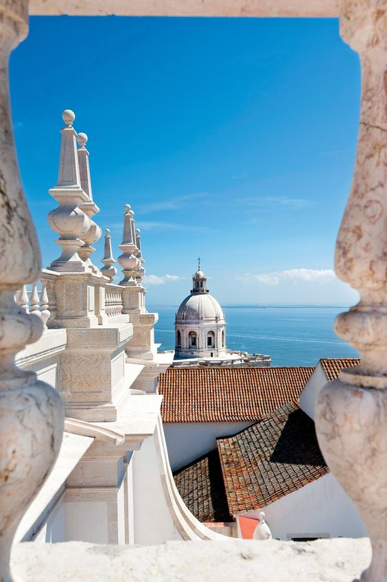 lisbon portugal one of the most beautiful places in the world