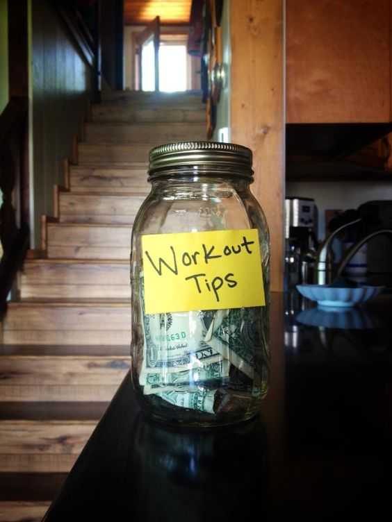 reward yourself weight loss tip #healthy living #weight loss #trendypins