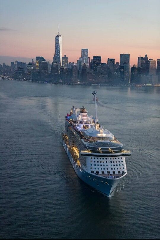 world cruses top 10 best trips of a lifetime