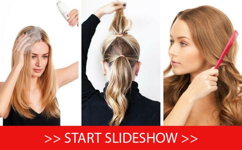 15 Best Hair Tips Youll Ever Read