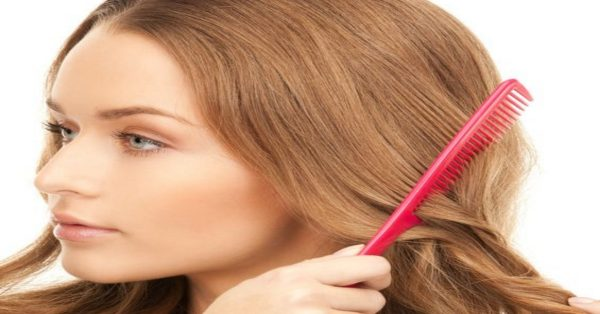 Best hair tips you'll ever read