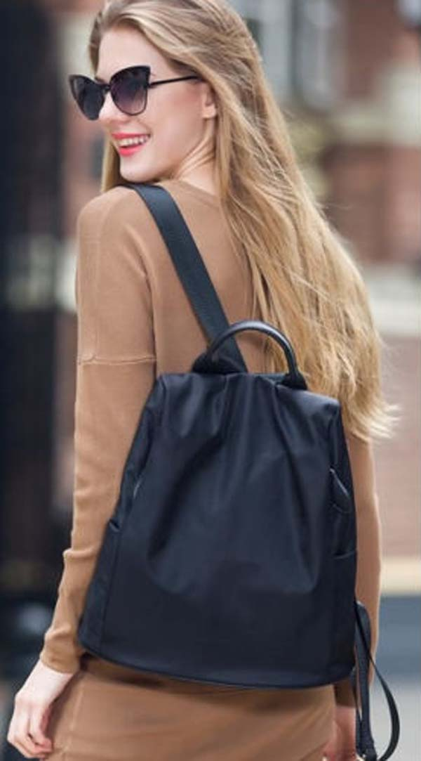 Backpack #purses #fashion #trendypins