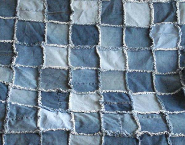 Denim fabric #fashion #fabricpants #fabrics #trendypins