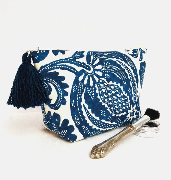 Make up bag #purses #fashion #trendypins