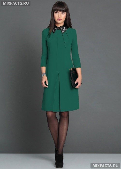 Aline dress #dresses #fashion #trendypins