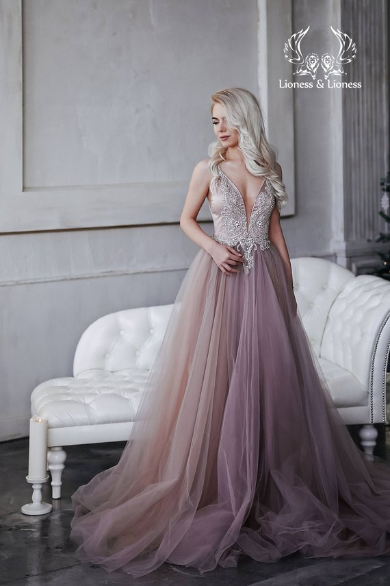 Formal dresses #dresses #fashion #trendypins