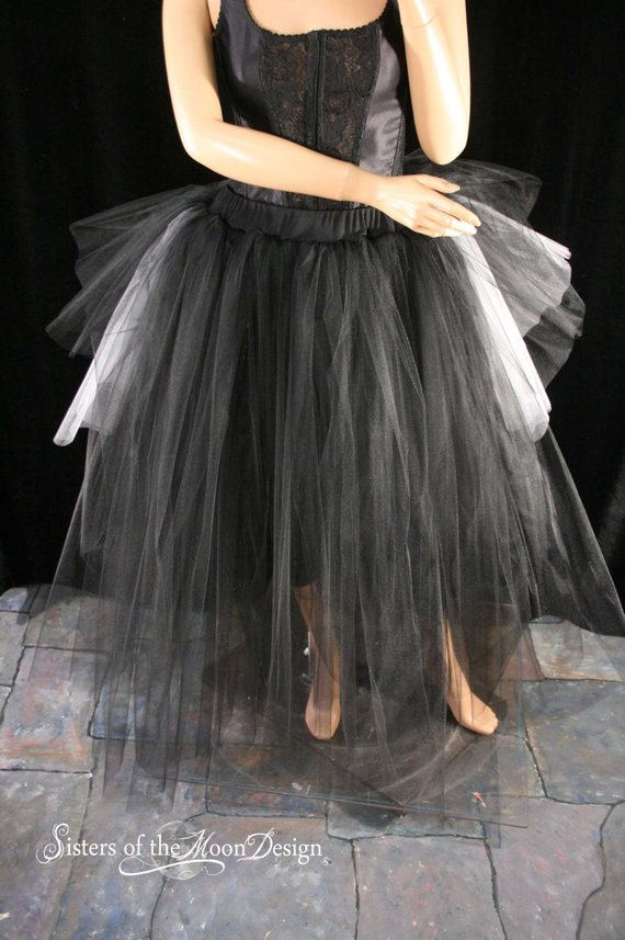 Tutu dress #dresses #fashion #trendypins