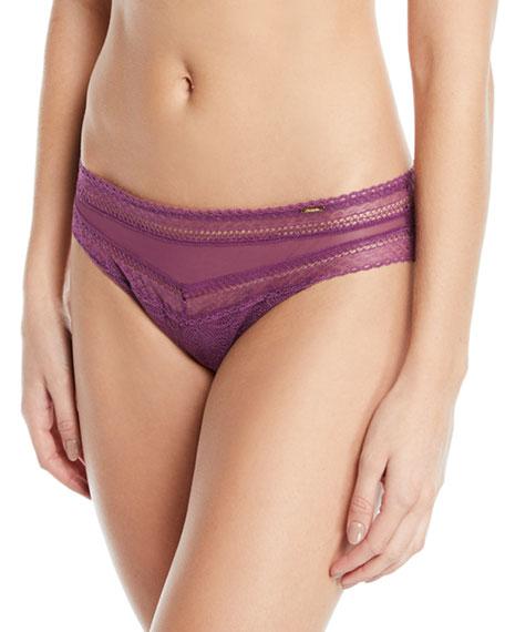 Festivite Lace Brazilian Bikini Briefs #brazilian briefs #panties #fashion #trendypins