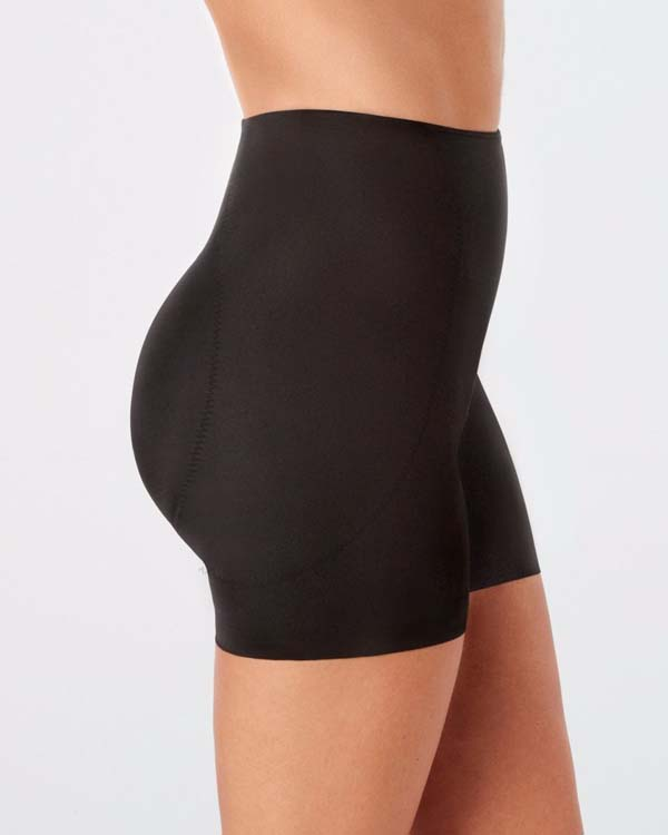 Slimplicity Booty Booster Girl Short #butt booster #panties #fashion #trendypins