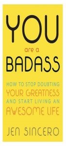 Self-Help Books Every 20-Something Should Read
