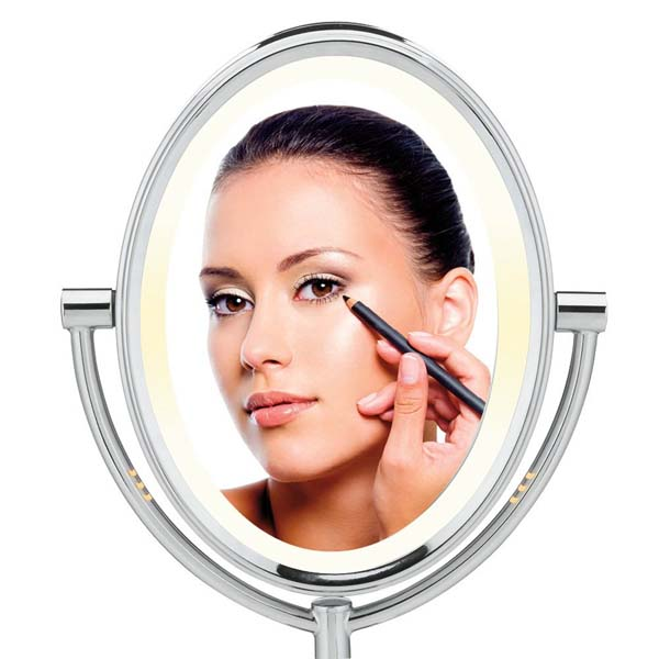 Eyemakeup tips and tricks #makeup #beauty #trendypins