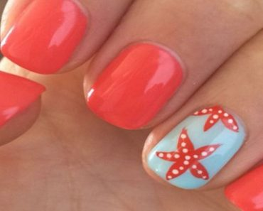 29 best summer nail designs