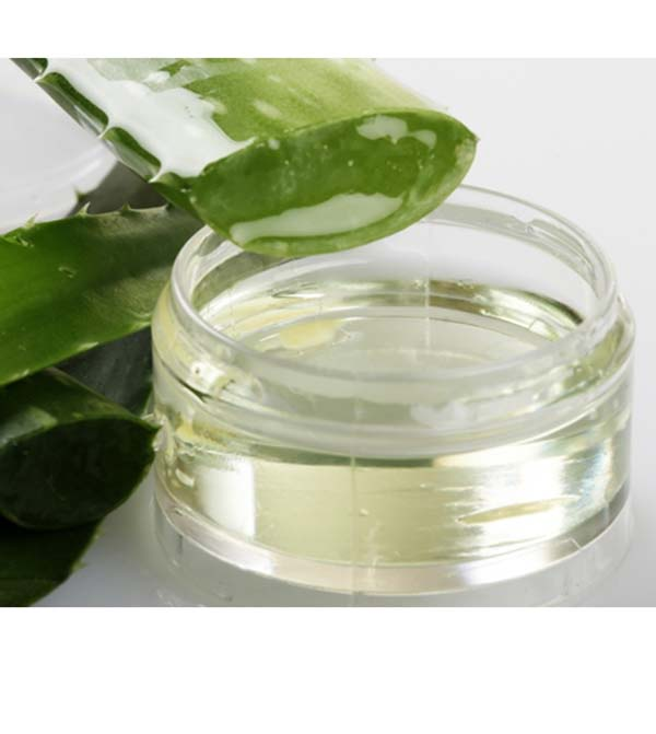 Aloe Vera Gel To Get Rid Of Dark Circles Under Eyes #dark circles under eyes #beauty #trendypins