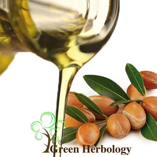 Argan Oil To Get Rid Of Dark Circles Under Eyes #dark circles under eyes #beauty #trendypins