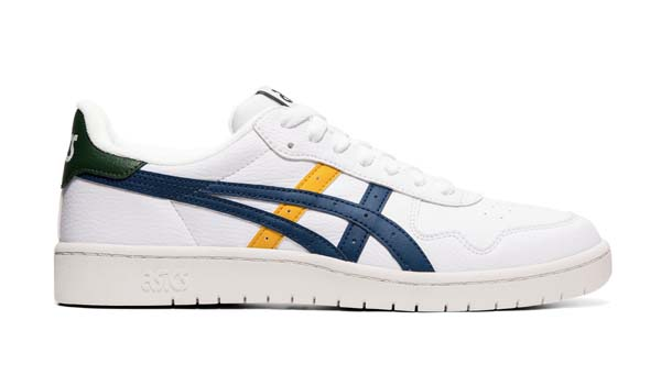 Asics #sneakers #fashion #trendypins