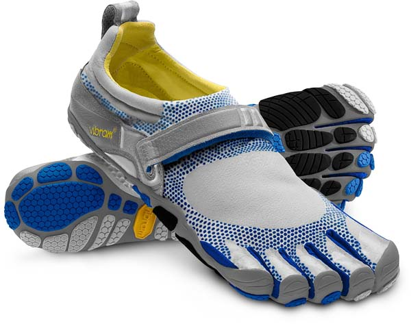 Barefoot Running/Minimalist Shoes #sneakers #fashion #trendypins