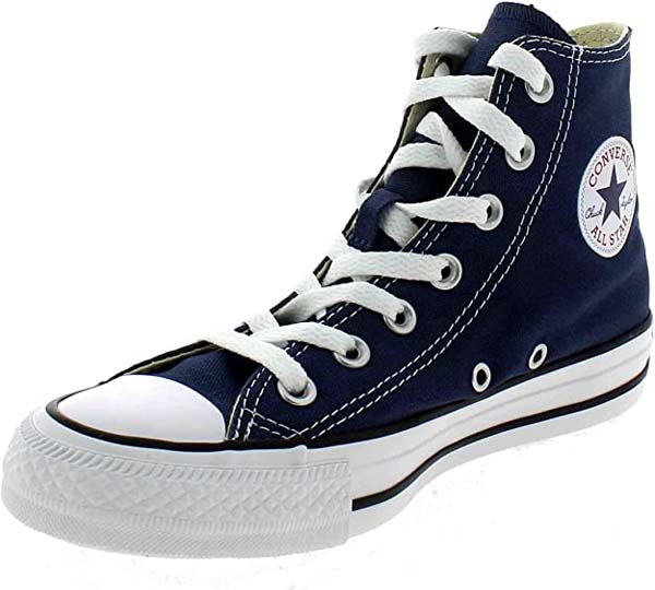 Chuck Taylor Sneakers #sneakers #fashion #trendypins