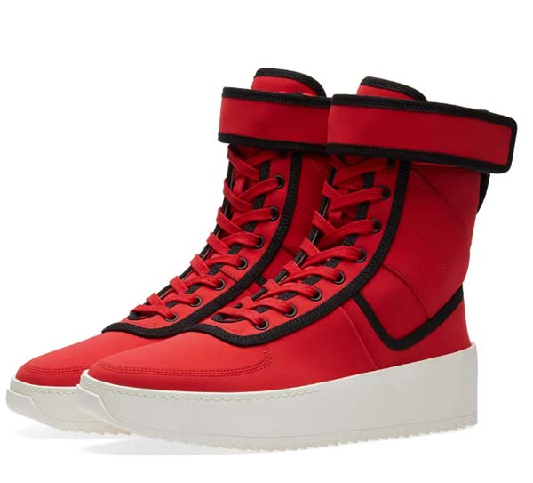 Fear of God #sneakers #fashion #trendypins