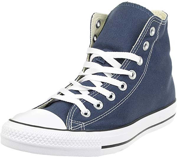 High-top Sneakers #sneakers #fashion #trendypins