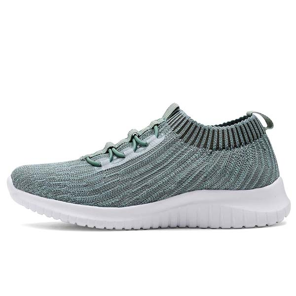 Knitted Sneakers #sneakers #fashion #trendypins