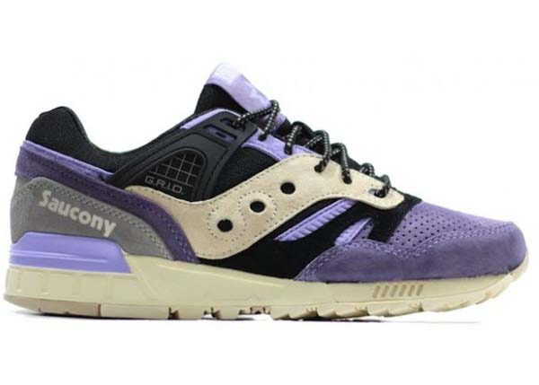 Saucony #sneakers #fashion #trendypins
