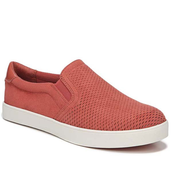 Slip-on Sneakers #sneakers #fashion #trendypins