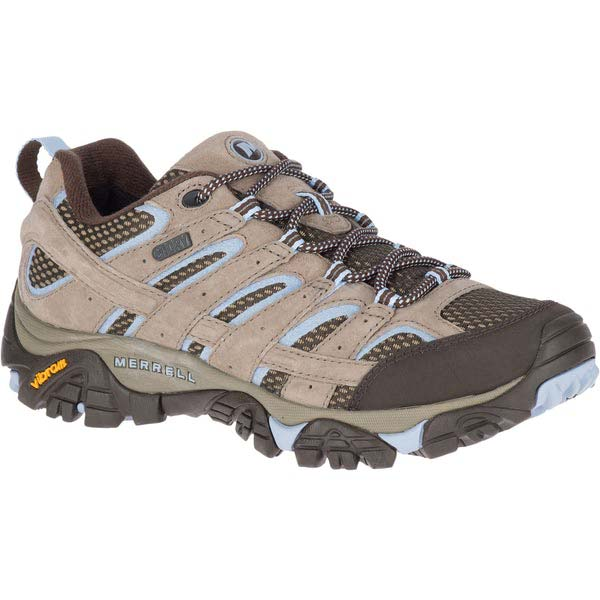 Trail Shoes #sneakers #fashion #trendypins