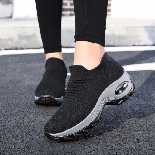 Walking Shoes #sneakers #fashion #trendypins