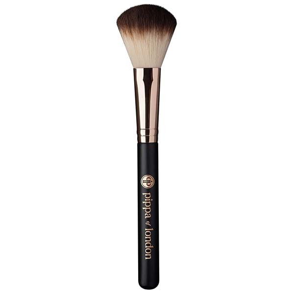 Bronzer Blush Brush #makeup #beauty #trendypins