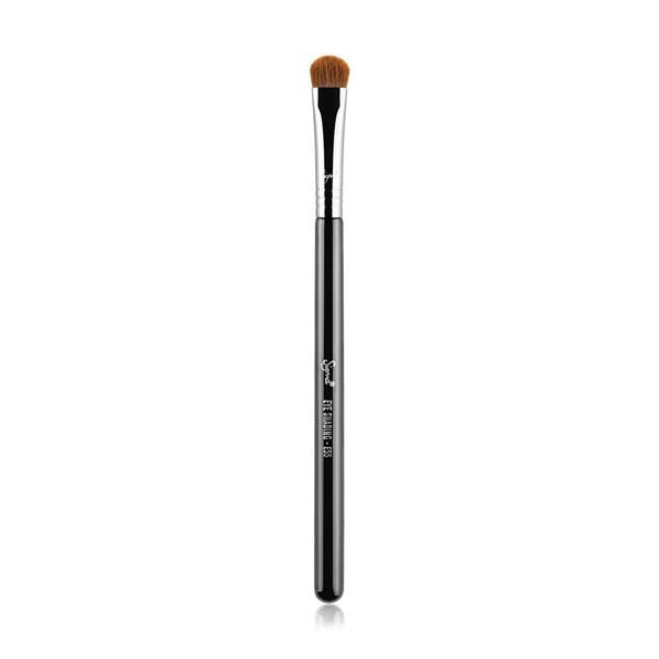 Eyeshadow Shader Brush #makeup #beauty #trendypins