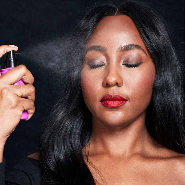 Setting Spray #makeup #beauty #trendypins