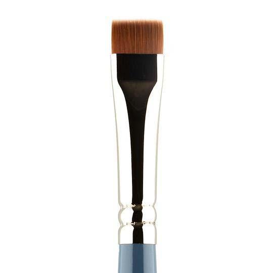 1.21 My Flat Definer #makeup #beauty #trendypins